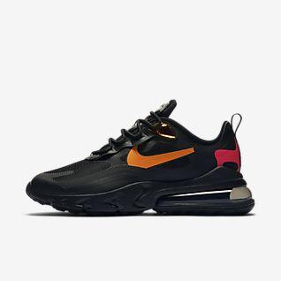 Nike Men's Black Friday 2019. Nike NZ