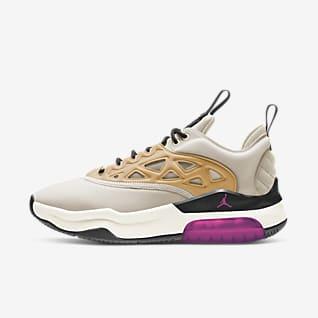 Jordan Air Max 200 XX Women's Shoe