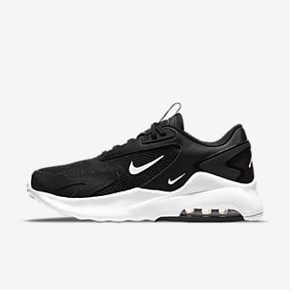 Nike Air Max Bolt Sko för kvinnor