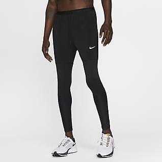 Nike Dri-FIT Phenom Run Division Hybridløbebukser i fuld længde til mænd