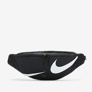 Nike Heritage Поясная сумка