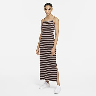 Nike Sportswear Femme Robe pour Femme