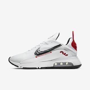 Lifestyle Shoes. Nike PT
