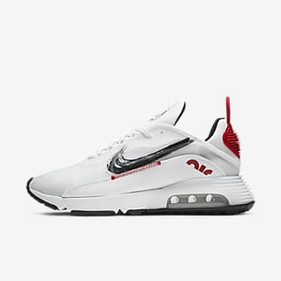 nike chaussure hommes