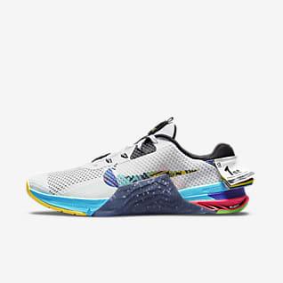 Nike Metcon7AMP Tréninkové boty