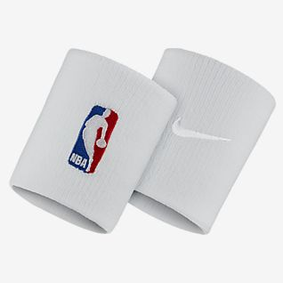 Nike NBA Elite Serre-poignets de basketball