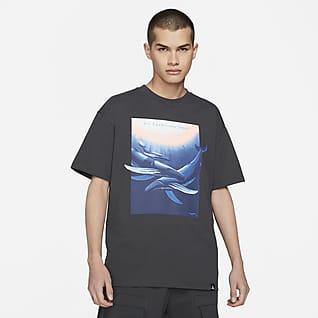 Nike ACG «Wyland» Kortermet T-skjorte