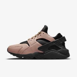 Nike Air Huarache LE Erkek Ayakkabısı