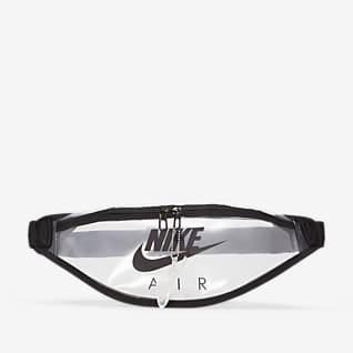 Nike Heritage 腰包