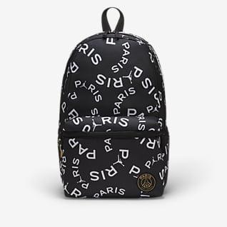 Paris Saint-Germain Backpack (Large)