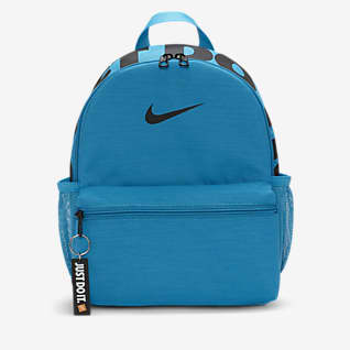 Nike Brasilia JDI 儿童双肩包