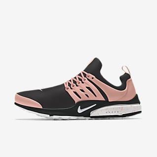Nike Air Presto By You Personalisierbarer Schuh für Damen