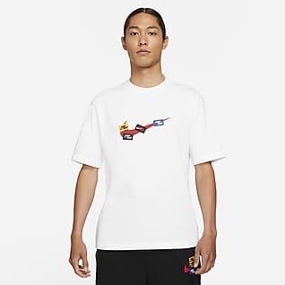 ジョーダン ジャンプマン 85 メンズ ショートスリーブ Tシャツ