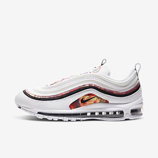 Nike Air Max 97 Shoes. Nike.com