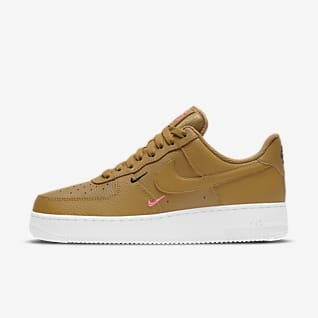 Nike Air Force 1 '07 Essential 女鞋