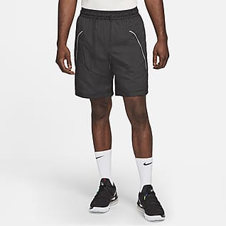 Nike Throwback Erkek Basketbol Şortu
