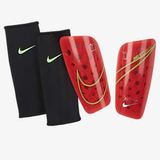 Nike Mercurial Lite Футбольные щитки