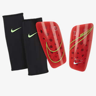Nike Mercurial Lite Protège-tibias de football