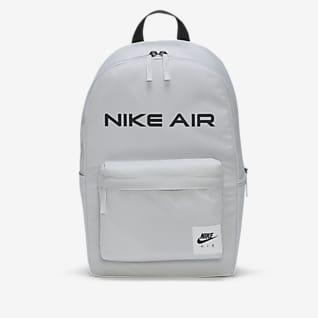Nike Air Heritage 背包