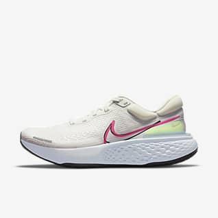 Nike ZoomX Invincible Run Flyknit รองเท้าวิ่งผู้ชาย