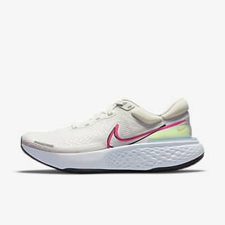 Nike ZoomX Invincible Run Flyknit Chaussure de running pour Homme
