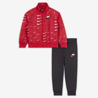 Nike Xandall - Infant