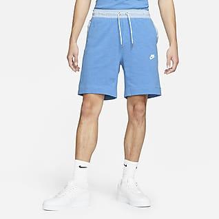 Nike Sportswear Modern Essentials Lett herreshorts