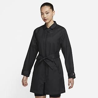 Nike Sportswear Windrunner Trench 女子梭织夹克