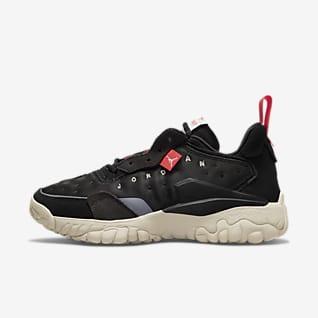 Jordan Delta 2 Женская обувь