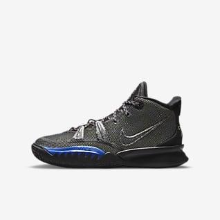 Kyrie 7 Zapatillas de baloncesto - Niño/a