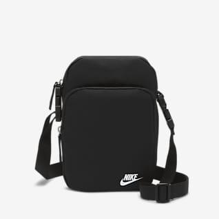 Nike Heritage Bolsa bandolera