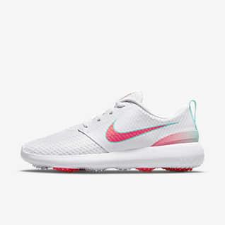 Nike Roshe G Scarpa da golf - Uomo