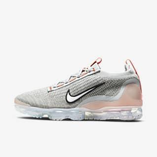 Nike Air VaporMax 2021 FK Ανδρικό παπούτσι