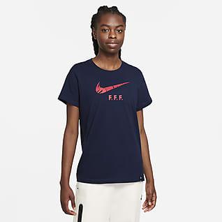 FFF Women's T-Shirt