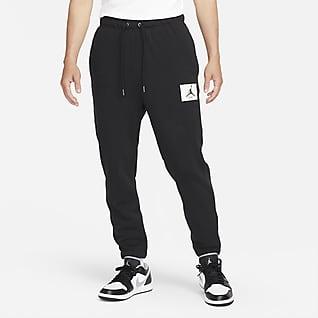 Jordan Essentials Statement 男子针织长裤