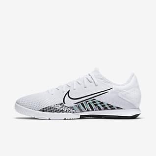 Nike Mercurial Vapor 13 Pro MDS IC Halowe buty piłkarskie