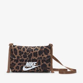 Nike Sportswear Damska torba przez ramię Futura 365