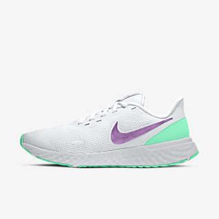 Nike Revolution 5 Calzado de running para mujer