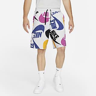 Nike Sportswear Shorts para hombre