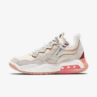 Jordan MA2 'Future Beginnings' Women's Shoe