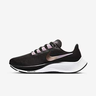 Nike Air Zoom Pegasus 37 รองเท้าวิ่งผู้หญิง