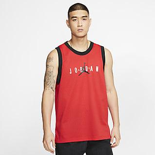 Jordan Jumpman Sport DNA Camisola sem mangas para homem