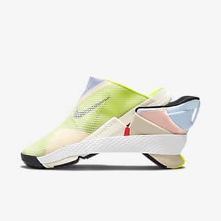 Nike Go FlyEase Schoen