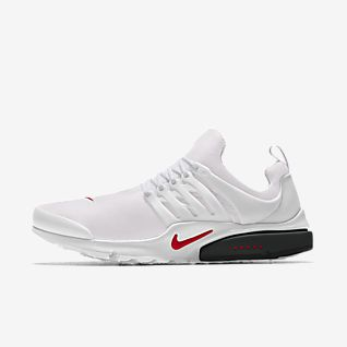 Air Presto Trainers. Nike AU