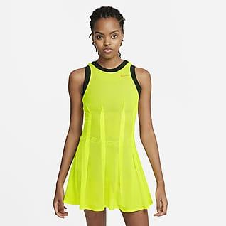 NikeCourt Dri-FIT Naomi Osaka Robe de tennis pour Femme