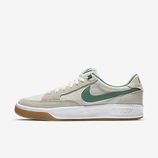 Nike SB Adversary Skateboardová bota