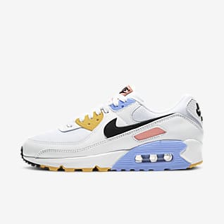 Nike Air Max 90 Dámská bota