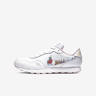 Nike MD Valiant Genç Çocuk Ayakkabısı