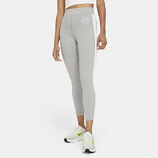 Nike Sportswear Femme Legging pour Femme