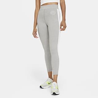 Nike Sportswear Femme Damen-Leggings